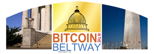 Bitcoin in the Beltway Conference to Make Waves in Washington D.C.