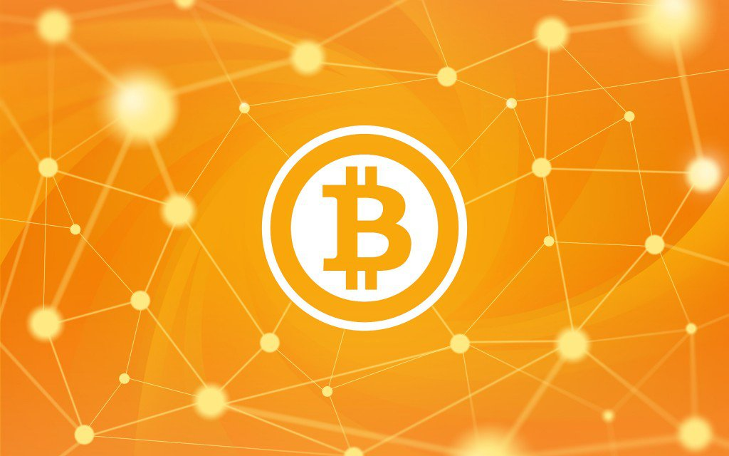 What is Bitcoin and why should you care?