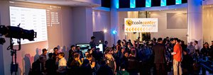 Bitcoin Center NYC Takes New Direction, Launches Incubator