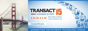 Bitcoin Companies Join Payment Giants At Transact 15