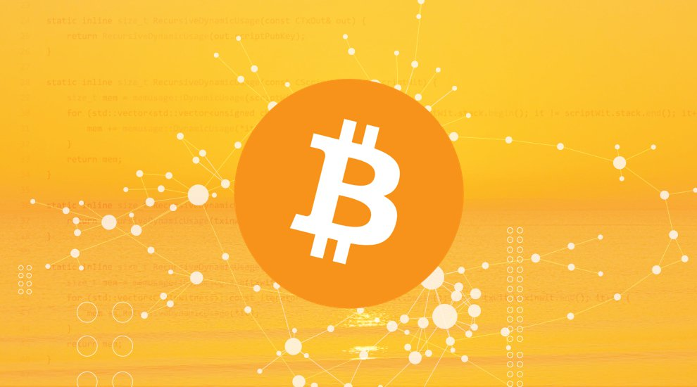 What's New in Bitcoin Core 0.13.0?