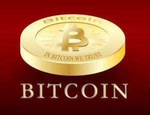 Bitcoin Developers Adding $0.007 Minimum Transaction Output Size