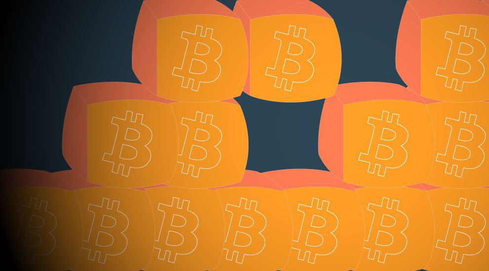 Jeff Garzik and Gavin Andresen: Bitcoin is Being Hot-Wired for Settlement