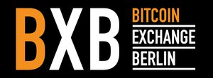 Bitcoin Exchange Berlin to Open on Saturday, June 29