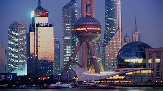 Bitcoin Expo 2014 Announced for Shanghai