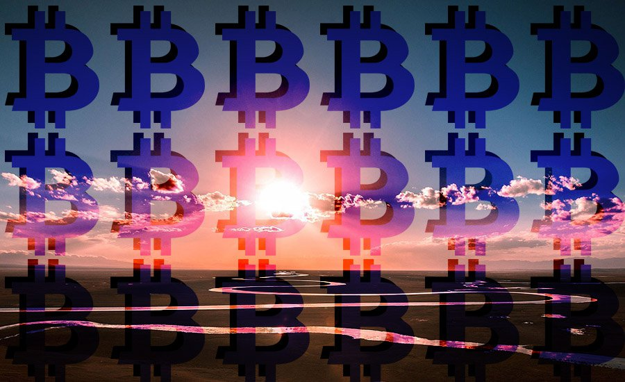 Bitcoin Finally Gets an Approved Unicode Character Point