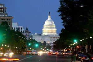 Bitcoin Foundation Leadership to Meet with Regulators in Washington