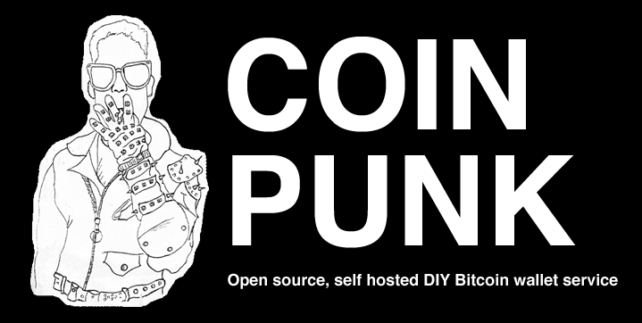 Bitcoin Foundation Provides Additional Grant to Coinpunk Project