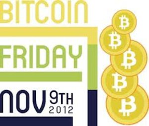 Bitcoin Friday Sale Happening Today