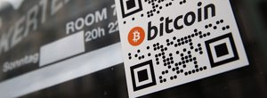 Bitcoin Hearing For Small Businesses