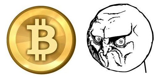 Does Bitcoin Have an Image Problem? Three Reasons It Shouldn't.