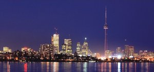 Bitcoin in Canada, Part 2: Interview with Anthony Di Iorio