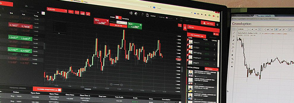 The Bitcoin Investment Trust's GBTC Begins Trading on Public Markets