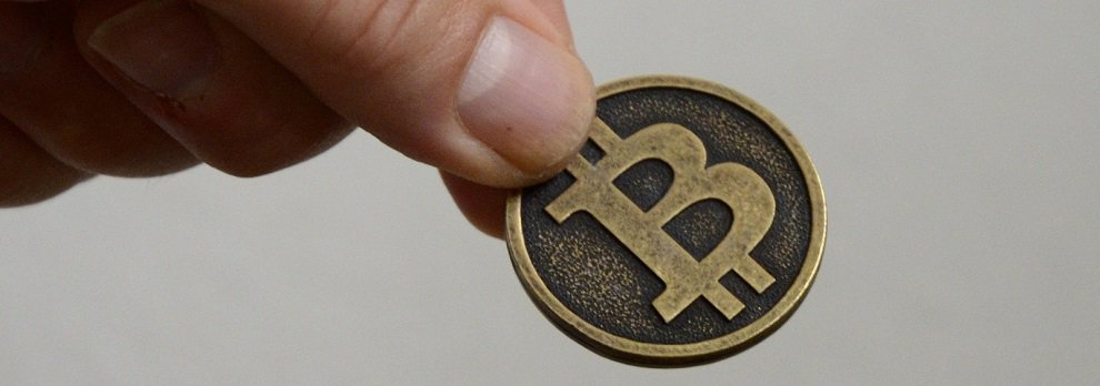 Bitcoin is Not Backed by Anything (And That's OK!)