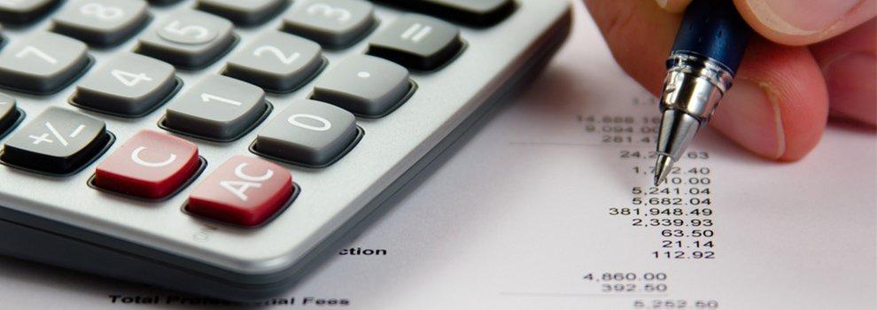 Bitcoin Job Fair Highlights Payroll Trends in Fintech
