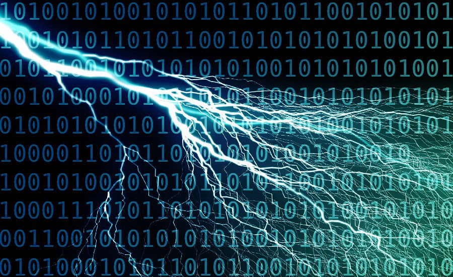 Bitcoin Lightning Network Creators: Fees Will Be Effectively Zero