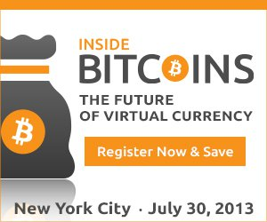Bitcoin Magazine Announces Upcoming Inside Bitcoins Conference and Exposition