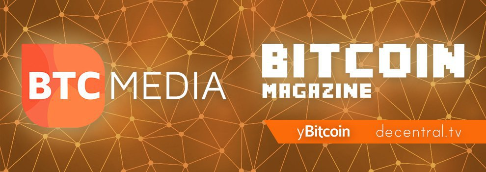 Bitcoin Magazine Is Better than Ever!