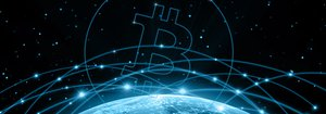 Bitcoin: Magic, Fraud, or Sufficiently Advanced Technology?: Part I