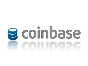 Bitcoin Market Aimed at College Students, CoinBase Bitcoin Give Away