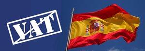 Bitcoin is now VAT-Exempt in Spain