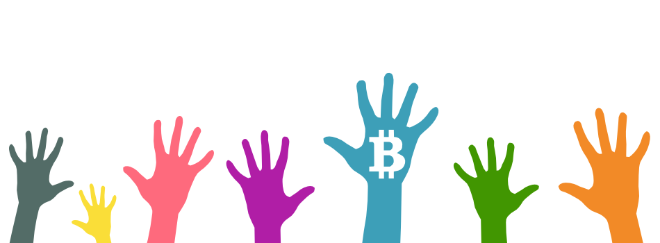 Why Bitcoin Really Does Represent the Democratization of Money
