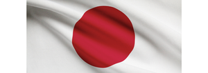 Bitcoin Regulation In Japan