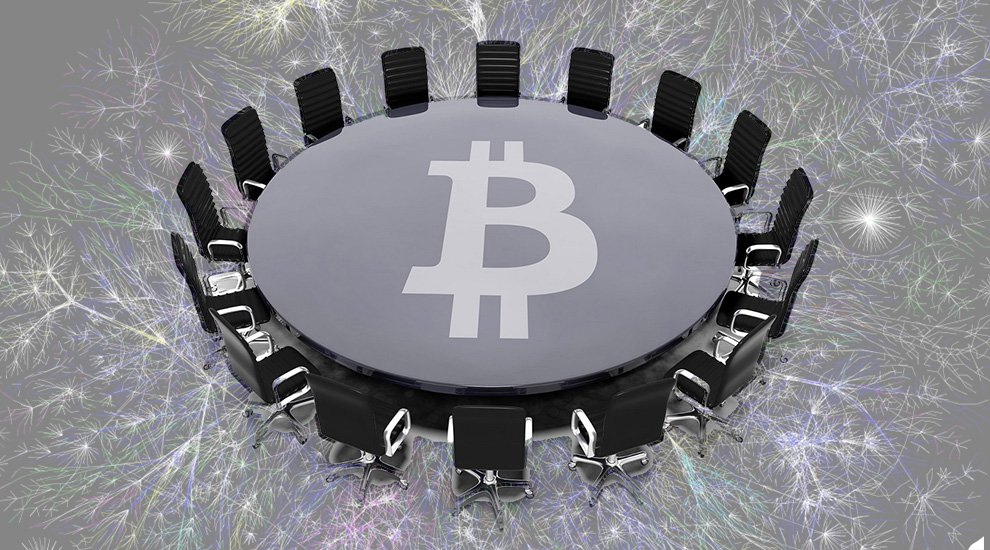 Bitcoin Roundtable Announcement Thwarts Bitcoin Classic Launch