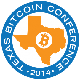 Bitcoin to Shake up Austin, Texas Next Week