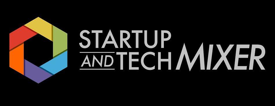 Bitcoin at the Startup & Tech Mixer in San Francisco