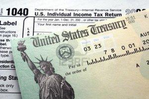 Bitcoin Tax Checklist