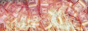 Bitcoin Venture Capital Markets Heating up as Five Bitcoin Startups Raise $45 Million