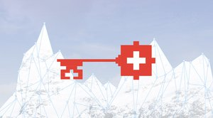 Bitcoin Wallets as Swiss Bank Accounts: The Developer's Perspective
