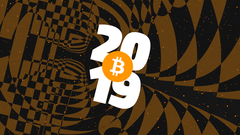 Bitcoin 2019: A Peer-to-Peer Conference for the Whole Bitcoin Community