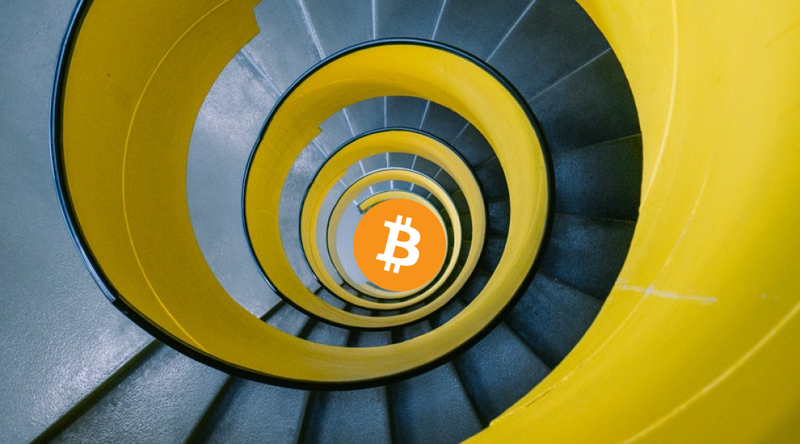 Bitcoin's Network Just Experienced Its Second Largest Downward Adjustment thumbnail