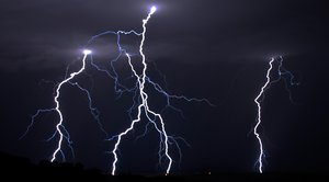 Bitcoin Wallet Developer Andreas Schildbach: I Will Not Invest My Time in Lightning Networks