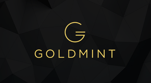 GoldMint and the Future of Gold Ownership