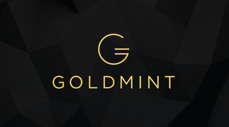 Minting a New Normal for Gold 0d3d924c3