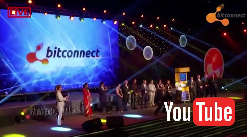 new bitconnect class action combines all former suits and targets