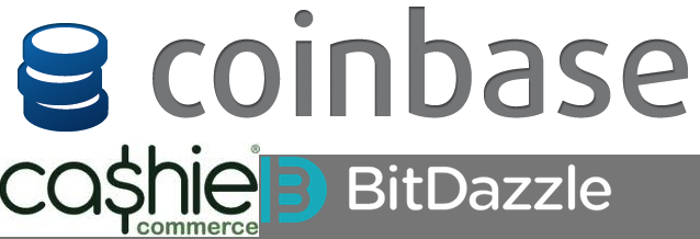 BitDazzle – The Largest Bitcoin Marketplace to Date