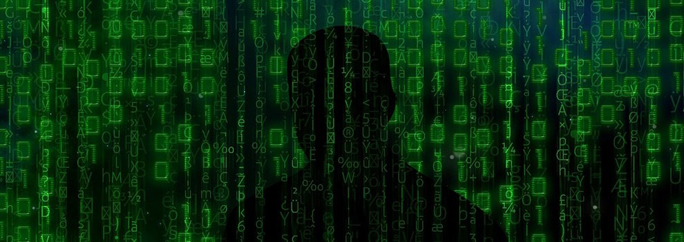 Bitfinex Hot Wallets Hacked, More Than 1,400 Bitcoin May Be Stolen