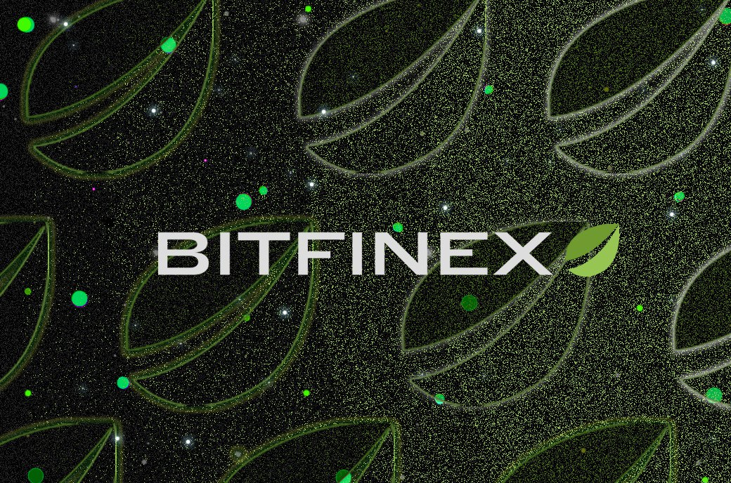 """Holders Are Not at Risk"": Bitfinex Lawyer Responds to NY Attorney General"