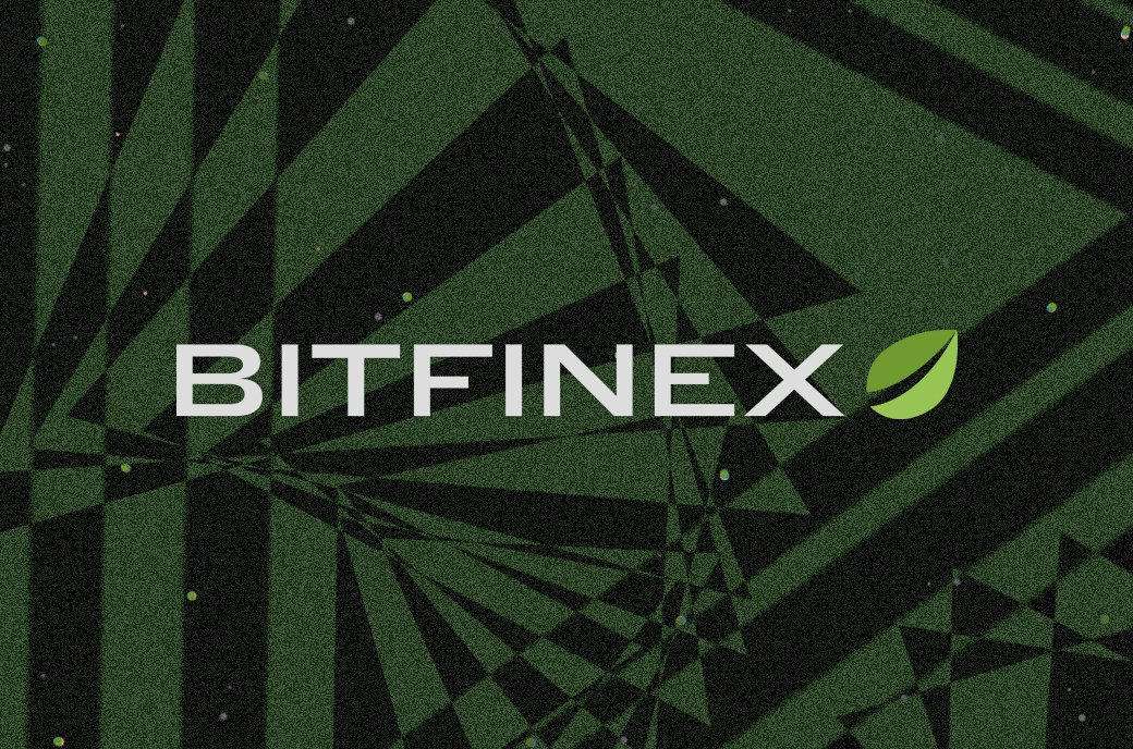 """Clear and Robust Strategy"" Nets 0.023% Recovery of Bitfinex's Hacked Funds (So Far)"