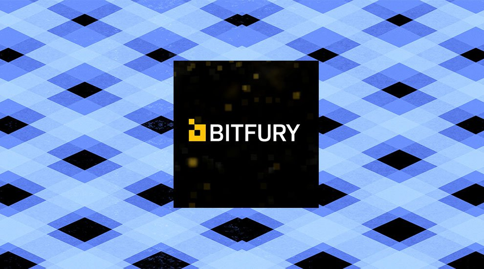 Image result for Bitfury Allows For Private Chain Anchoring On Public Networks Thanks To Java Integration