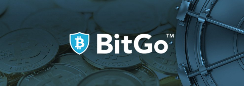 BitGo Processes Over $1 Billion in Bitcoin Transactions in Third Quarter