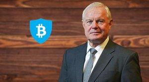 BitGo Hires Trust Company Veteran as CEO of Its Custody Arm