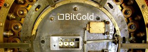 BitGold Review – Bitgold Inc. Acquires GoldMoney.com for CAD $52 Million