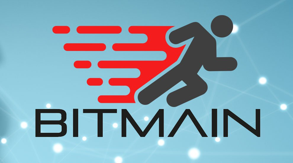 bitcoin mining simulator ios