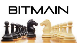 Bitmain Responds to UASF With Another Bitcoin Hard Fork Announcement