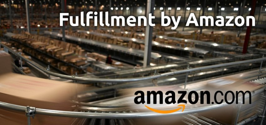 BitPay Announces Integration with Fulfillment by Amazon